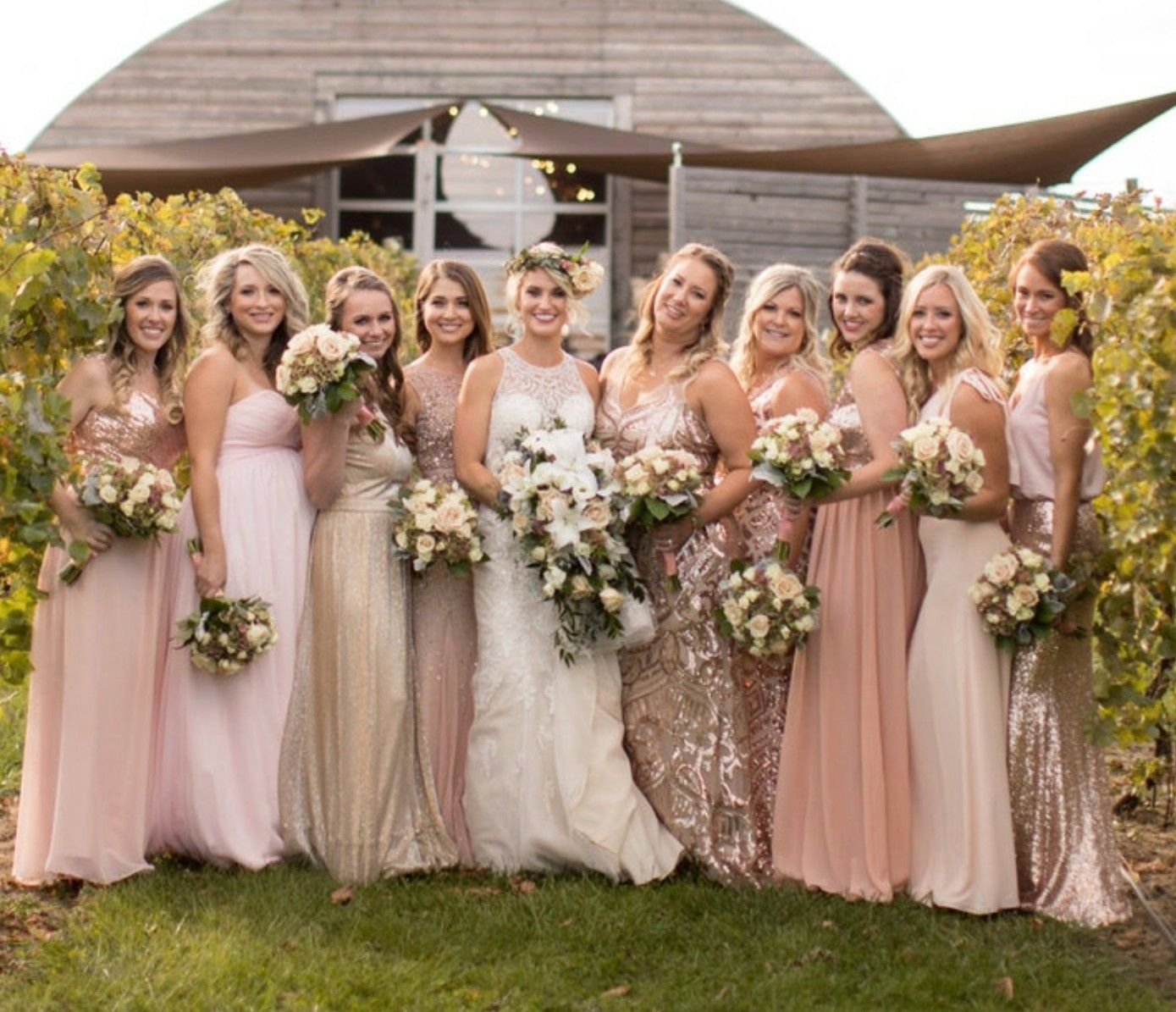 Pin By Abby Kulik On Wedding Planning In