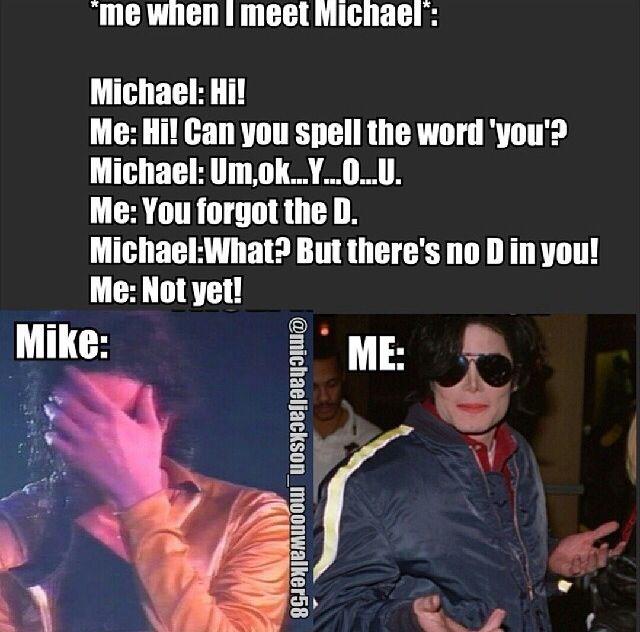 2 Funny Michael Jackson Funny Michael Jackson Smile Michael Jackson Meme