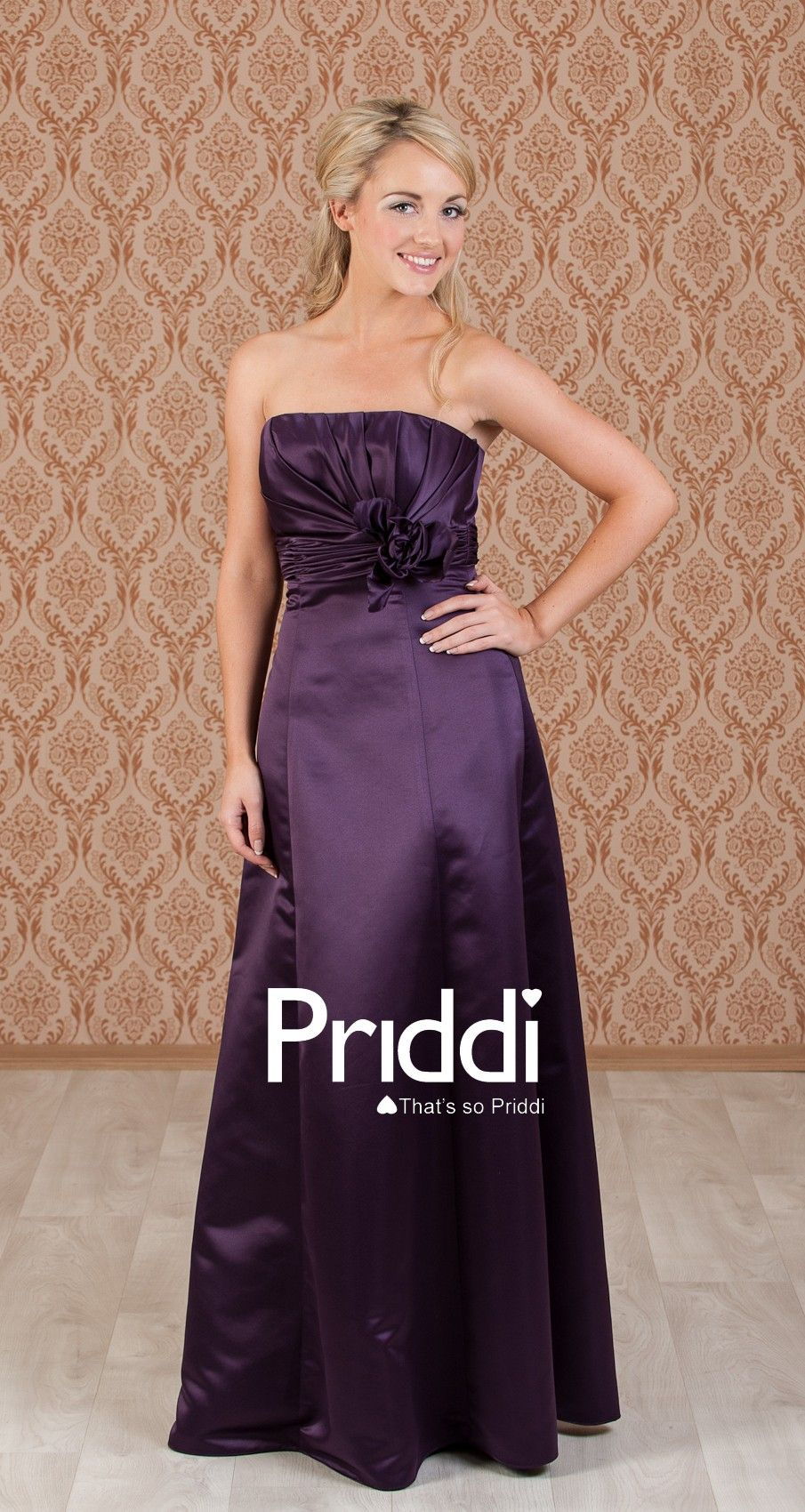 Adult fast delivery dark purple bridesmaid dresses wedding adult fast delivery dark purple bridesmaid dresses ombrellifo Images