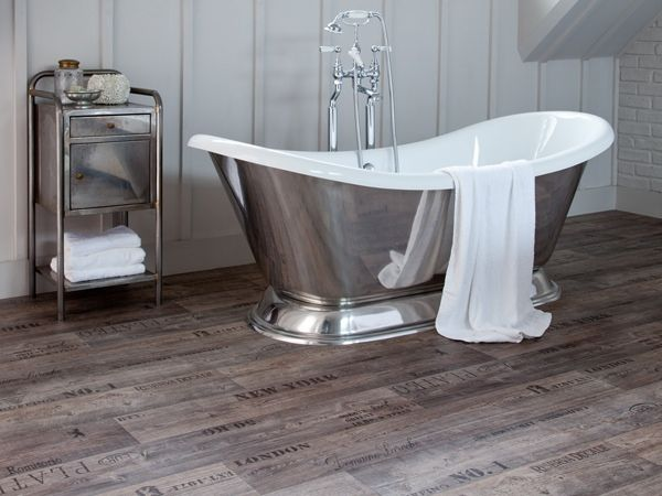 Tapi Supply And Professionally Fit Competitively Priced Hard Wearing Wood  And Tile Effect Vinyl Flooring And Underlay In Tooting, Great Yarmouth U0026  Ipswich
