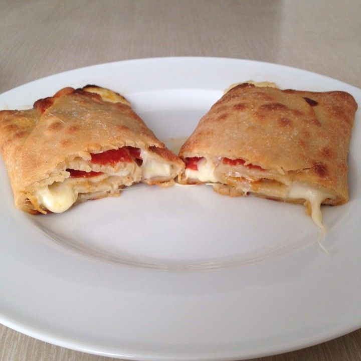 Gluten Free Pepperoni Roll | Cooking recipes, Recipes ...