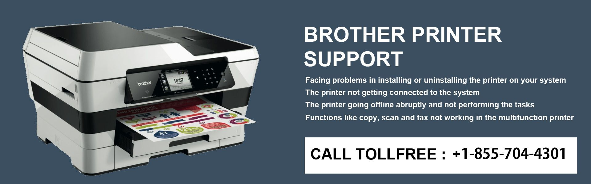 How to update HP Printer Driver? | Printer Support Phone Number