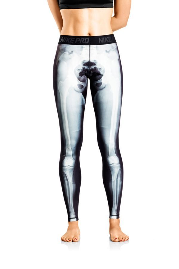So.. I need these!  xraynerd - Nike leggings  f3d9022f5ca34