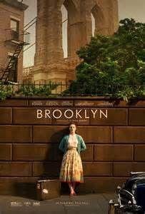 brooklyn movie - Ecosia
