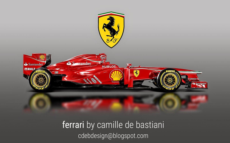 F1 2015   Wallpaper   Ferrari | F1 2015   Wallpaper | Pinterest | 2015  Wallpaper, Wallpaper And Wallpaper Backgrounds