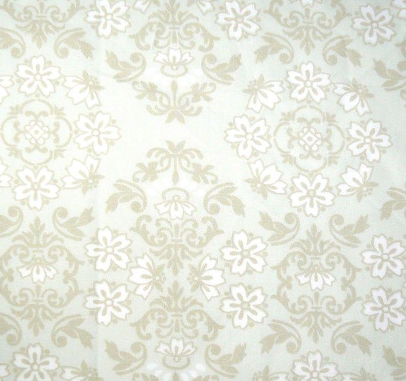 shabby chic wallpaper - Google Search | Wallpaper | Pinterest