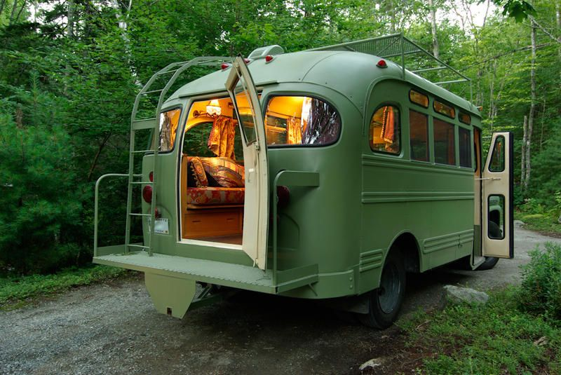 Populair Voorkeur Oude Camper Te Koop KC64 | Belbin.Info &ZV79