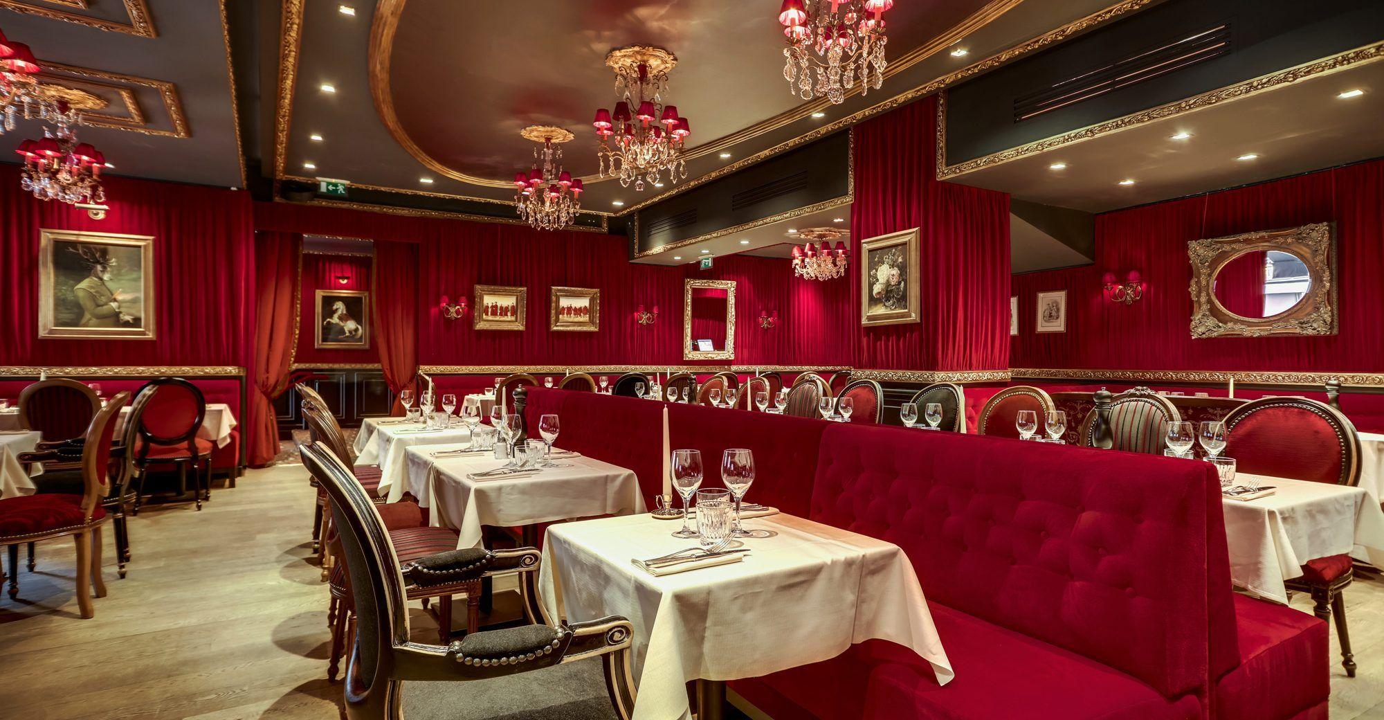 Le Piaf Paris Google Search Restaurant Piano Bar Restaurant Bar