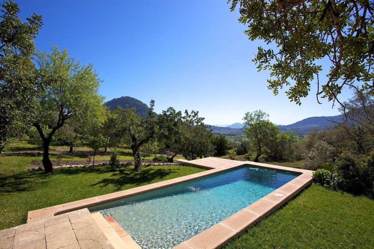 piscina2.jpg (1200×800)