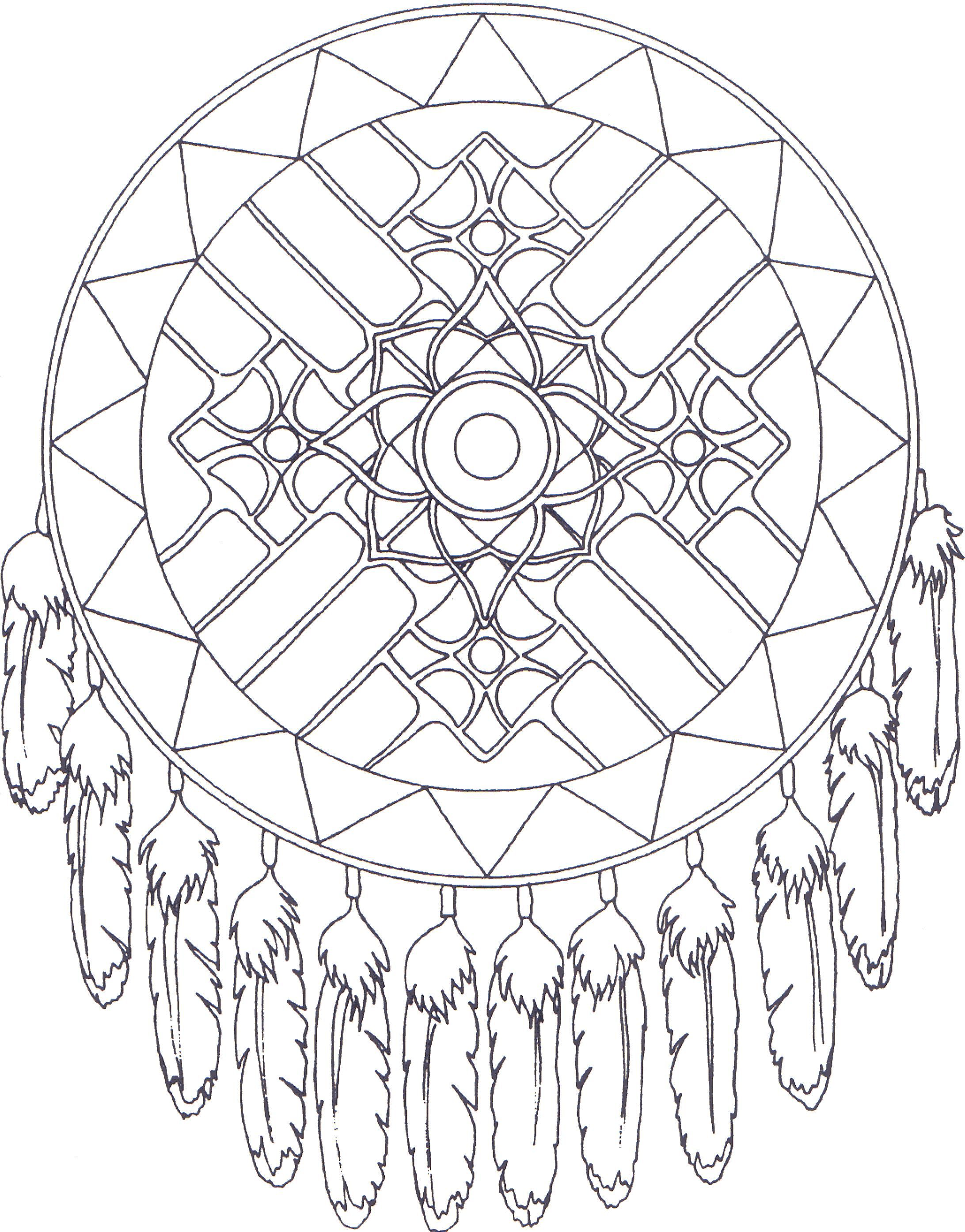 indianen mandala 4.JPG (2184×2788) | Embroidery | Pinterest | Native ...