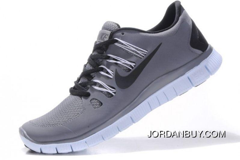 http www jordanbuy com nike free run 5 v2 men grey black html nike rh pinterest co uk nike free run 5 nike free run 5.0
