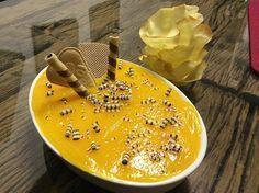 Solero Dessert, ein raffiniertes Rezept aus der Kategorie Frucht. Bewertungen: 62. Durchschnitt: Ø 4,6.