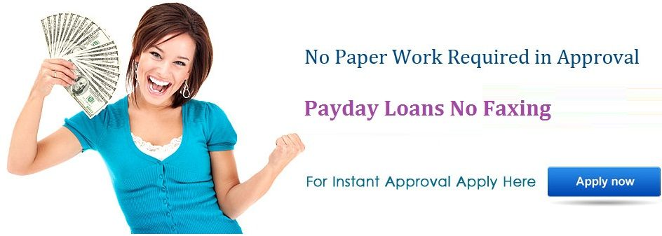 Payday loans denver colorado blvd picture 2