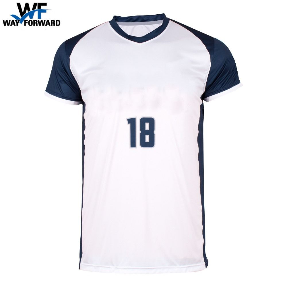 Volleyball Volleyballyouth Volleyball Reversiblevolleyball Volleyball Volleyballscu Mens Volleyball Mens Volleyball Jerseys Volleyball Uniforms