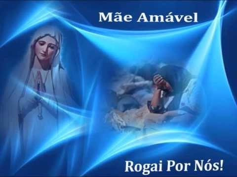 Pin On Ave Maria Lyrics