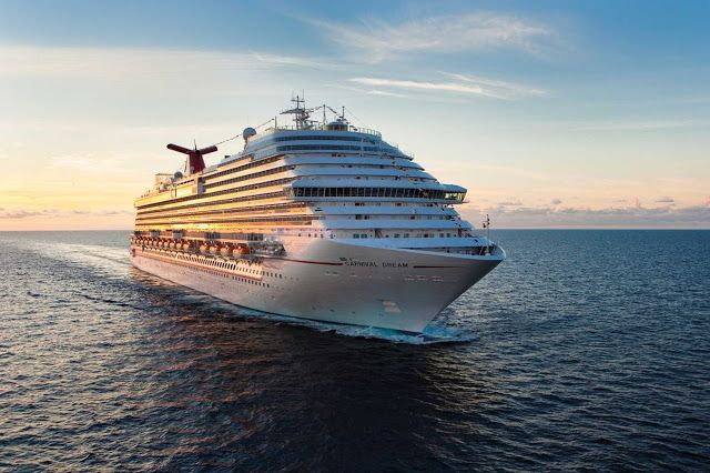 Last Minute Cruises >> Last Minute Cruise Deals Book Today Save Cruises To
