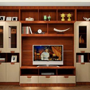 Wall Cabinet Designs For Living Room  Httpcandland Adorable Wall Cabinet Designs For Living Room Design Inspiration