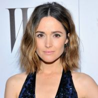 How to Get the Perfect Textured Lob