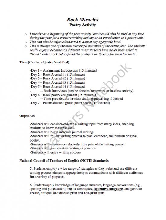 rhetorical analysis essay example quizlet