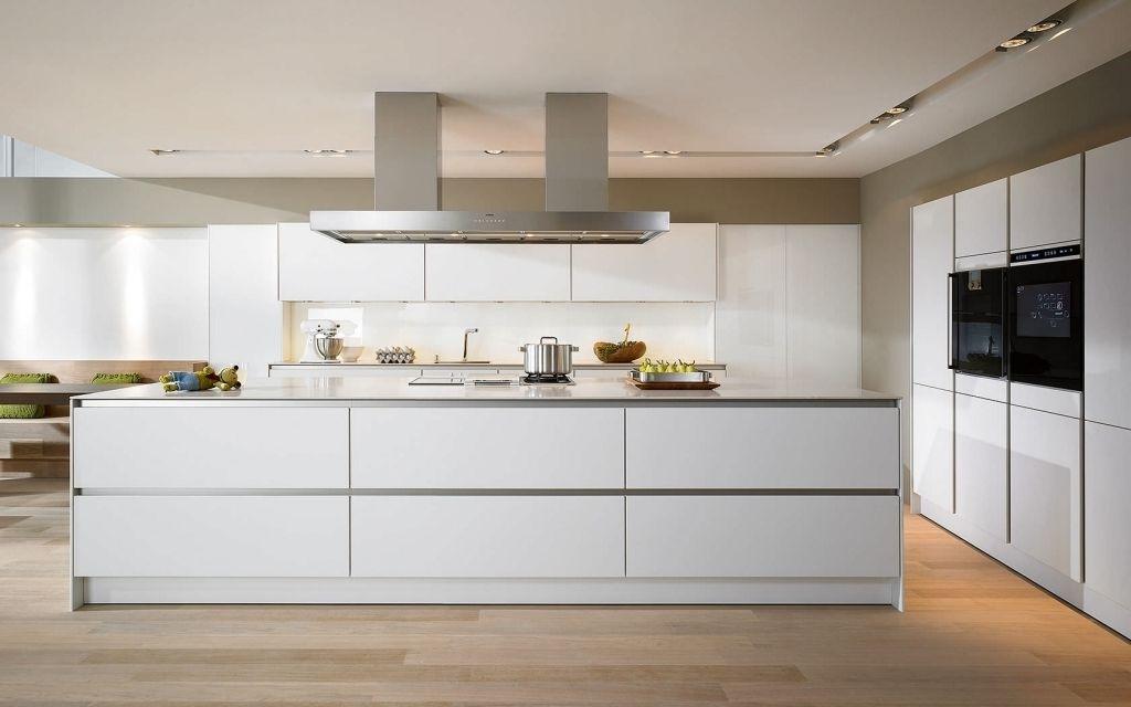 kchen-modern-mit-kochinsel-google-suche-kche-pinterest-moderne, Wohnzimmer design