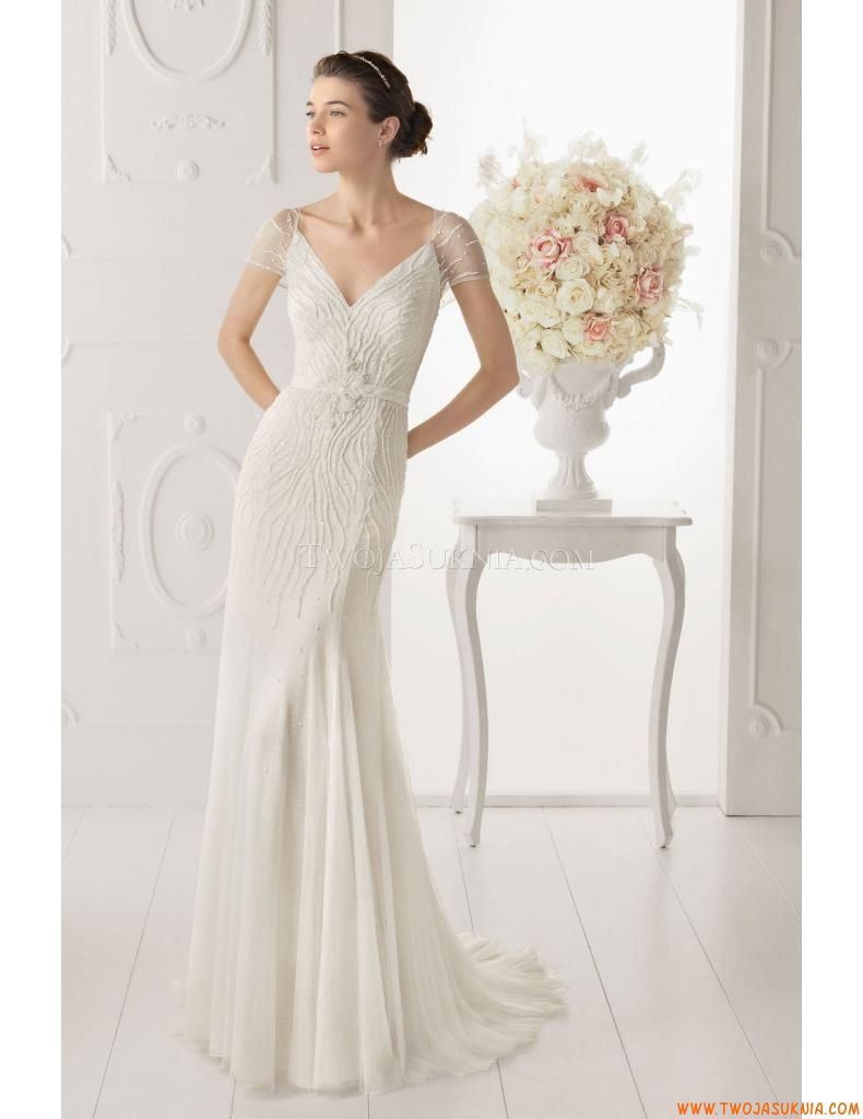 Spaghetti straps wedding dresses wedding ideas pinterest