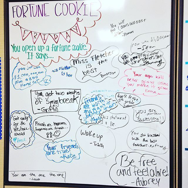 office whiteboard ideas. Image Result For Whiteboard Games The Office Ideas