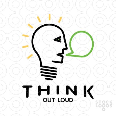 Logo Maker Premium Logos For Sale Brandcrowd Logo Maker Logos Logo Design