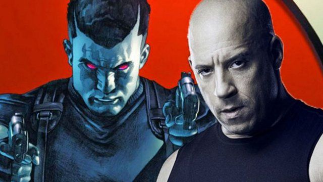 Watch Bloodshot 2020 Online 123movies Hd Sadly When Sony Dropped