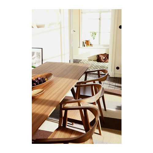 Fresh Home Furnishing Ideas And Affordable Furniture Ikea Home Dining Room Office Ikea Stockholm Chair