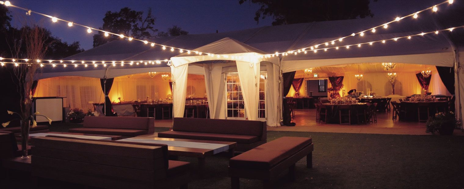 wedding receptions sacramento ca%0A Our venue  Crawford u    s Barn Sacramento  California   Wedding Crafts and  Ideas   Pinterest   Wedding locations  Wedding venues and Weddings
