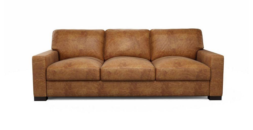 1000 Cassano 3 Seater Sofa Grand Outback Dfs Sofa 3