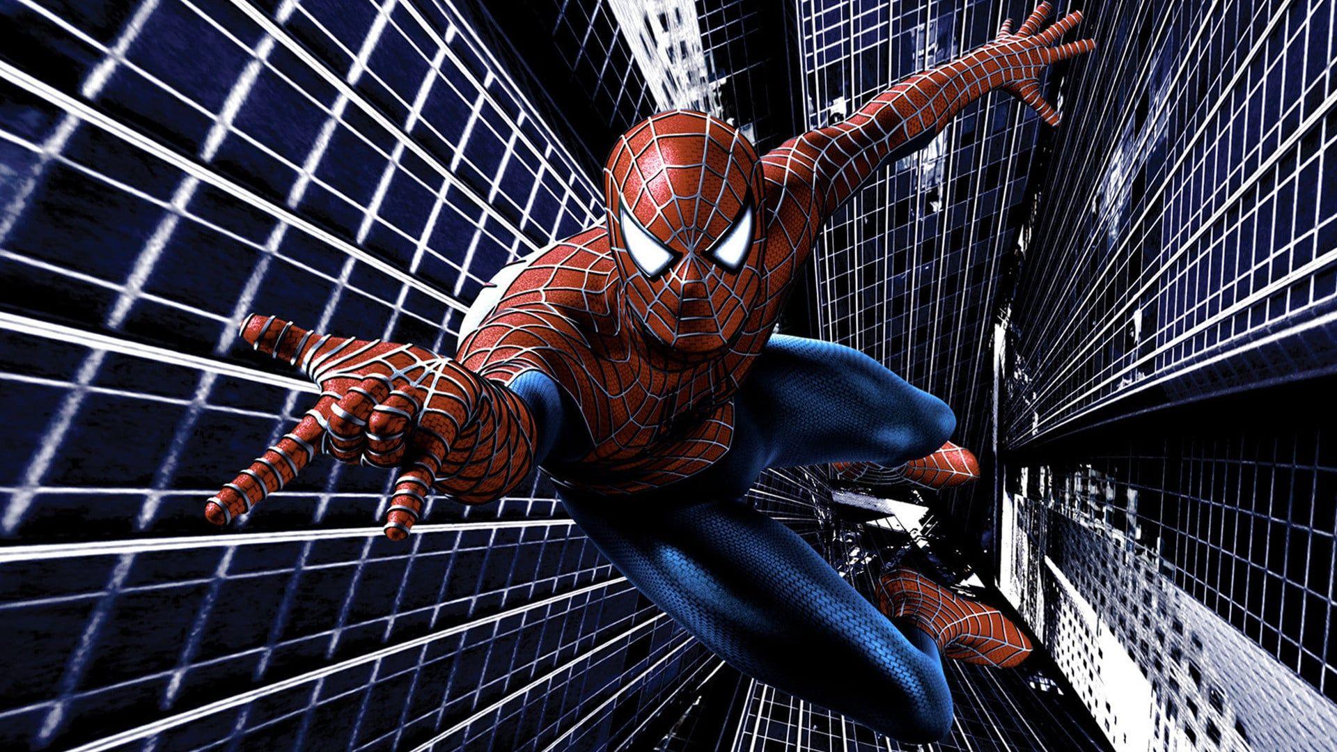 Altadefinizione Spider Man 2002 Streaming Ita Cb01 Film Completo Cinema Guarda Spider Man Italiano 2002 Film Str Marvel Heroes Spiderman Streaming Movies
