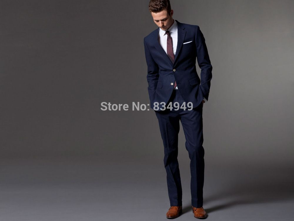 Cheap suit brand, Buy Quality suit jacket and jeans directly from ...