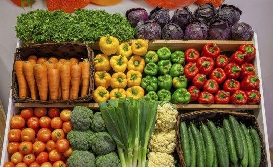 Tips Para Ahorrar Al Comprar Alimentos Organicos En 2020 Alimentos Organicos Recetas Organicas Y Recetas Para La Salud