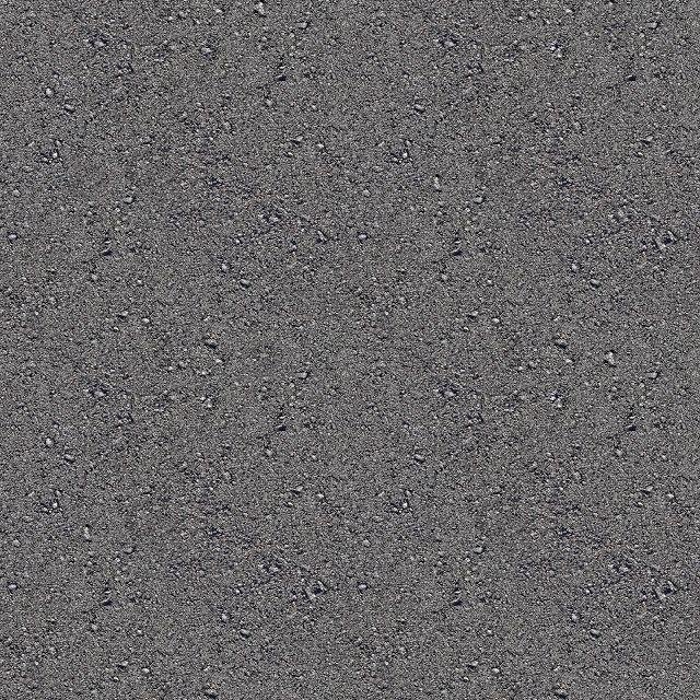 Seamless Tarmac Asphalt Texture + (Maps)   texturise ...