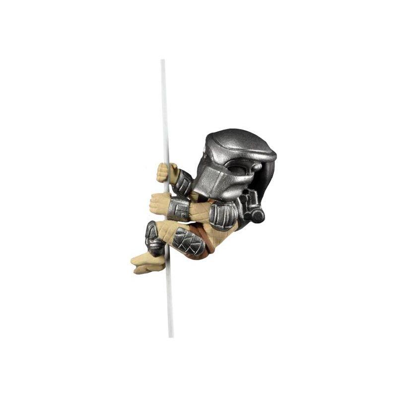 241 # Lego Figur Zubehör Waffe Star Wars Geschoss Hellgrün Transparent 2 Stück