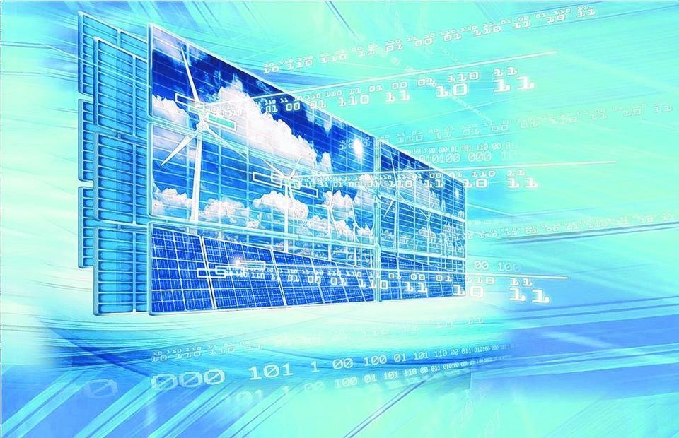 Bildergebnis für energie data