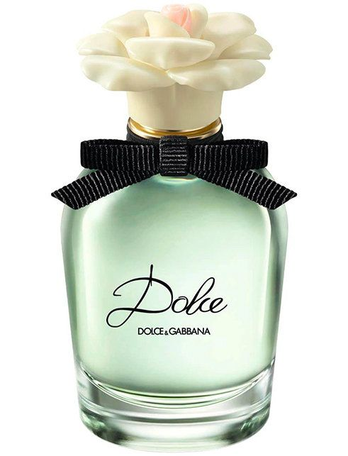 Perfume Dolce Feminino Perfumes Importados