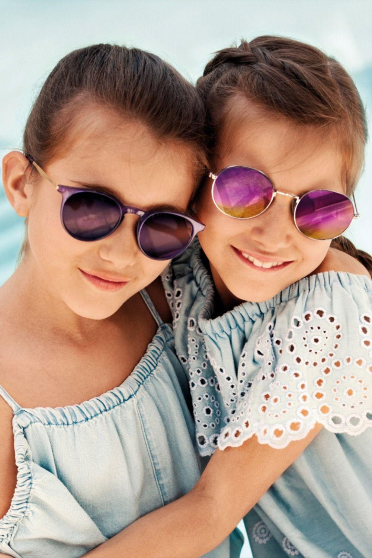 Invu K1801 F Sunglasses Online In 2020 Sunglasses Online Eyewear Fashion Sunglasses