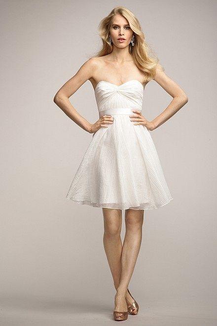 a083c5cb0af bridal shower dress