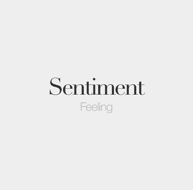 Frenchwords Instagram Apprendre Le Francais Parler Apprendre L Anglais Proverbes Et Citations