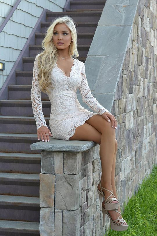 #MoonRayPicks Sexy Babes | BoomBoomBaby | Dresses, Tight ...