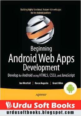 4976b9bc352343c43ff4545a34627841 - Build Your Own Ajax Web Applications Pdf
