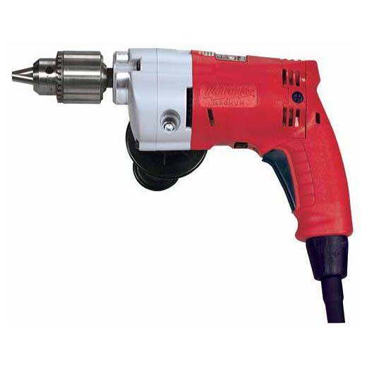"1/2"" Magnum® Drill | Milwaukee Tool"