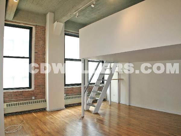 New York Apartments Craigslist Google Search New York Apartments York Apartment Design