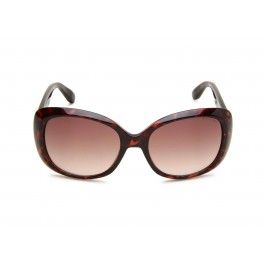 c389bcfd1cb Marc Jacobs MMJ 273 S 0PX1-CC Sunglasses. This brand is positioned ...