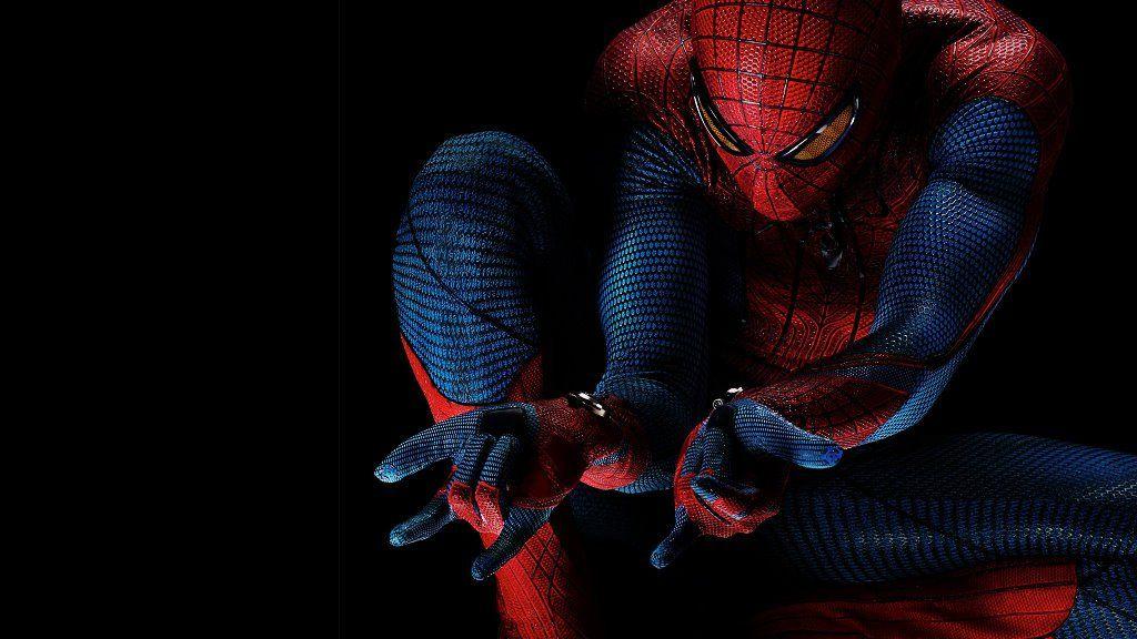 Marvel Rumors Spider Man Film Title Decided Man Wallpaper Amazing Spiderman The Amazing Spiderman 2