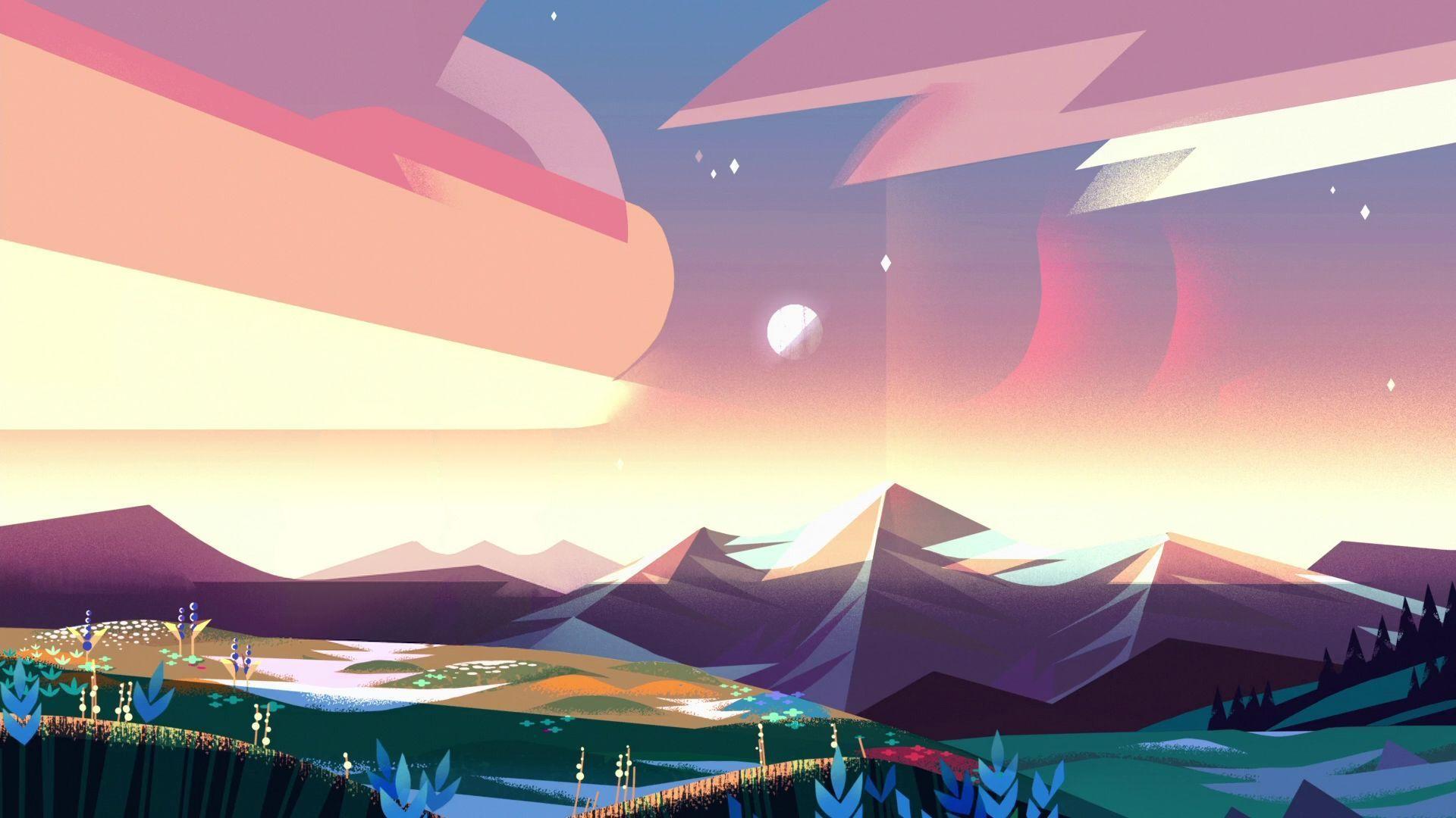 10 New Steven Universe Hd Wallpaper Full Hd 1080p For Pc Background 4k En 2020 Steven Universe Fondo De Pantalla Fondos De Steven Universe Fondos De Pantalla Para Ipad