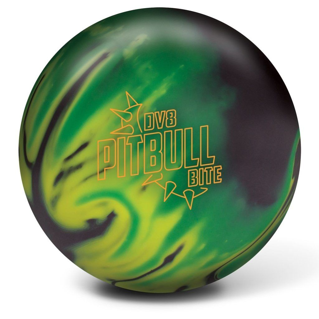 Pin On Bowling Balls