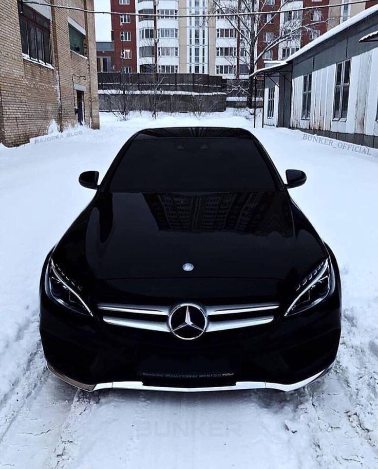 MARTINA THE FEMALE ALPHA in 2020 Mercedes benz cars